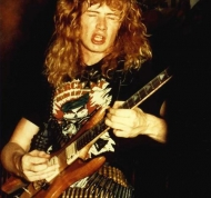 Dave+Mustaine+dave_bulletbelts