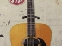 Gitary Jamesa 1966 Martin D-28 Acoustic