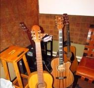 acoustic-402x400