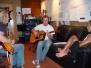 Gitary Jamesa acoustic sa
