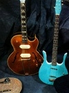 Blue-Jerry-Jones-Dano-Longhorn-Baritone-2.jpg