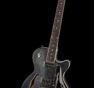 Duesenberg Starplayer TV (2)