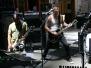 Gitary Jamesa ESP Eclipse #6 Blk i #7 White