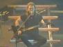 Gitary Jamesa ESP Explorer #10 (NRA)