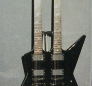 ESP-Explorer-11-Double-neck-2.jpg
