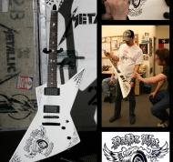 Papa-Het-guitar