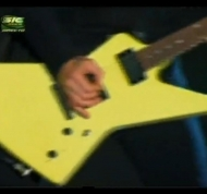 ESP Explorer #17 (Yellow - So what) (4)