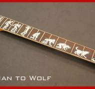ESP-Explorer-6-Wolves-2.jpg