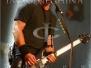 Gitary Jamesa  ESP LTD F300FM