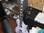 Gitary Jamesa ESP X-Tone PC-2V