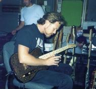 1997-reload-bts14