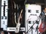 Gitary Jamesa Fender Telecaster