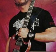 Gibson 1963 SG (1)