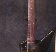 Gibson-Explorer-3-Small-body-Blk-dots.jpg
