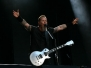 Gitary Jamesa Gibson Les Paul #11 Silver