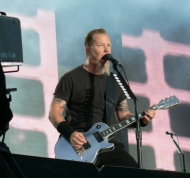Gibson Les Paul #10 (Silver) (2)