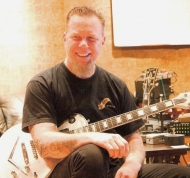 Gibson Les Paul #11 (Silver) (3)