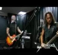 Gibson Les Paul #17 Standard