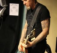 Gibson Les Paul #20 Standard (2)