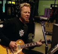 Gibson Les Paul #2 Standard (1)