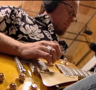 Gibson Les Paul #2 Standard (5)