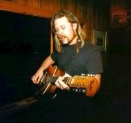 Fender-Shenandoah-1.jpg