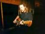 Gitary Jamesa - gitara akustyczna