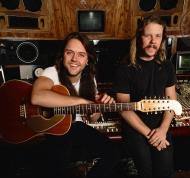 Fender-Shenandoah-2.jpg