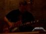 Gitary Jamesa Gretsch