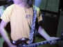 Gitary Jamesa kopia Gibsona SG