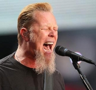 1114292__james-hetfield_p