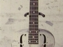 Gitary Jamesa National Style O Resonator