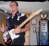 Fender Waylon Jennings Tribute Telecaster (1)