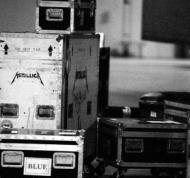 Metallica_Road_Case2-copy-2-520x274