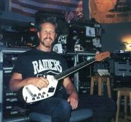 1997-reload-bts10
