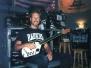 Gitary Jamesa Vox Phantom XII Stereo