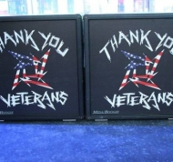 thank_you_veterans-520x346