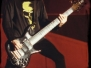 Gitary Jasona Alembic Europa #3