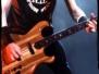 Gitary Jasona Alembic Spoiler #1