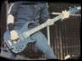 Gitary Jasona Alembic Spoiler #2,  #3 i #4