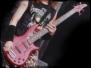 Gitary Jasona ESP Bass
