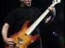 Gitary Jasona Sadowsky PJ #1
