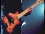 Gitary Jasona Sadowsky PJ #2