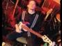 Gitary Jasona Sadowsky Vintage #1 i #2