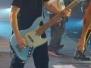 Gitary Jasona Sadowsky Vintage #14 & #15
