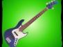 Gitary Jasona Sadowsky Vintage #3