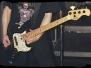 Gitary Jasona Sadowsky Vintage #4