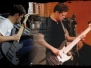 Gitary Jasona  Sadowsky Vintage #5, #6 & #7