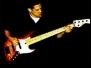 Gitary Jasona Sadowsky Vintage #8, #9, #10, #11