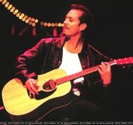 1966 Martin D-28 Acoustic